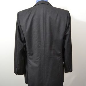 Jones New York Suits & Blazers - Jones New York 44L Sport Coat Blazer Suit Jacket D